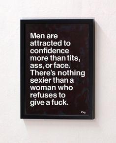 understand!