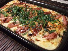 """調理時間は10分以内!山芋が主役の""""おかず""""から、おつまみにぴったりの""""絶品レシピ""""までをご紹介します。「とろろ」でおなじみの山芋が、時短で美味しく食べられますよ♡"""