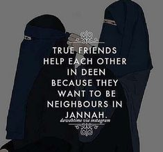 Trendiest Friends Quotes Friendship Quotes Funny For Girls Islamic Inspirational Quotes, Best Islamic Quotes, Muslim Love Quotes, Beautiful Islamic Quotes, Islamic Quotes Friendship, Positive Friendship Quotes, Poetry Friendship, Loyalty Friendship, Broken Friendship