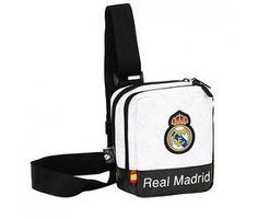 41 beste afbeeldingen van Real Madrid Real madrid, Madrid