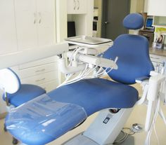"""Going """"under"""" during your dental treatment. The benefits of resting easy... #DentistsRUs #OralCare"""