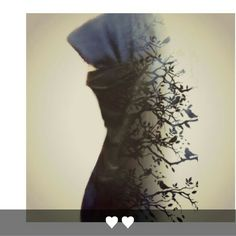 #hijab #niqab #islam #muslim #islamquotes #art #hijabart #veil #Khimar Hijabi Girl, Girl Hijab, Step By Step Sketches, Muslim Couple Photography, Hijab Drawing, Simple Hijab, Islamic Cartoon, Double Exposure Photography, Anime Muslim