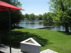 Beautiful #Waterfront home #Bobcaygeon Ontario  Hurry before it's gone! Click pic for more pictures and pricing