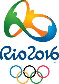 RIO 2016: Gli allenatori hanno deciso, questi sono i nostri atleti che giocheranno in Brasile le prossime olimpiadi a Rio.