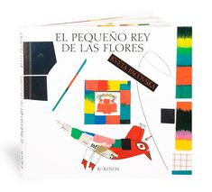 el pequeño rey de las flores - Busca de Google Rey, How To Plan, Google, Children's Literature, Short Stories, Flowers, Libros