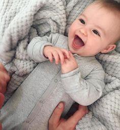 63 ideas baby fever cute for 2019 Cute Baby Boy, Cute Little Baby, Lil Baby, Baby Kind, Little Babies, Cute Kids, Cute Babies, Baby Girls, Pinterest Baby
