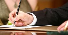 Are you a real estate broker? Get the most affordable mobile #documentsigning service in LA.