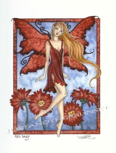 Fairy Art Artist Amy Brown: The Official Online Gallery. Fantasy Art, Faery Art, Dragons, and Magical Things Await. Amy Brown Fairies, Elves And Fairies, Dark Fairies, Elves Fantasy, Fantasy Fairies, Fairy Pictures, Unicorns And Mermaids, Cute Fairy, Beautiful Fantasy Art