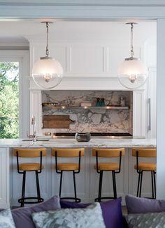 UECo - Portfolio - Environment - Kitchen