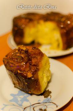 Carbohidrati Rina Diet, Steak, Food, Essen, Steaks, Meals, Yemek, Eten