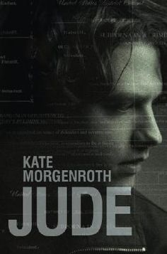 Jude- Kate Morgenroth