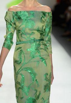 Farah Angsana, Gorgeous