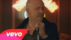 """The Fray - """"Love Don't Die"""""""