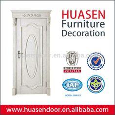Safety castle wooden door design, View castle door , HUASEN (CHINA TOP 30 BRAND) Product Details from Hangzhou Huasen Furniture Decoration Co., Ltd. on Alibaba.com