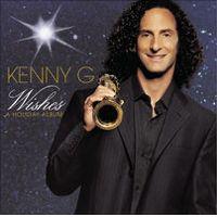 Shazamを使ってKenny Gの赤鼻のとなかい/フロスティ・ザ・スノウマン (メドレー)を発見しました https://shz.am/t11193744 ケニー・G「Wishes a Holiday Album」