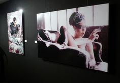 http://www.artipico.com/kunstenaars/jacco-breedveld/index.php