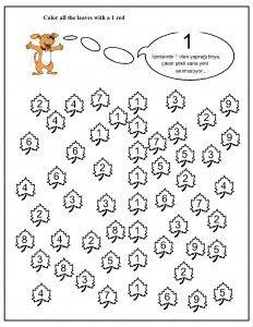 number hunt worksheet for kids (9)