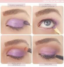 Image result for SWEET MINERALS SHADOW FOR HOODED EYES