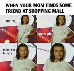 Imagen de funny, Harry Styles, and one direction