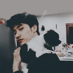 Beautiful Boys, Pretty Boys, Cute Boys, Selfies, Boyfriend Photos, Theory Of Love, Thai Drama, Cute Actors, Asian Actors