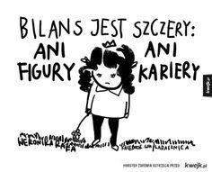 by weronika rafa Illustration Art, Jokes, Lol, Humor, Comics, Funny, Poster, Friends, Amigos