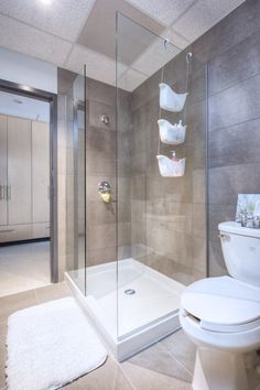 Ensuite Bathroom Regina contemporary master ensuite bathroomregina sturrock design