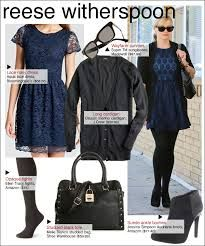 reese witherspoon style - Google Search