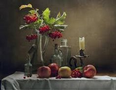 Still life photography is the most demanding category of photography. The most tough part of still photography is to selecting an object and adjusting the Still Life Photography, Art Photography, Classic Photographers, Still Life Images, Still Life Flowers, Powerful Art, Calendar Design, Vanitas, Flower Art