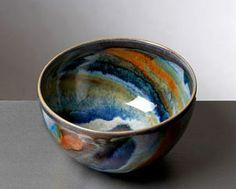 Ceramics by Jane Hanson at Studiopottery.co.uk -