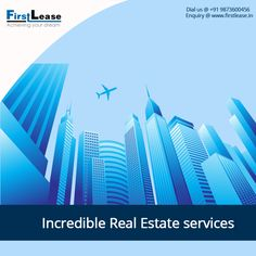 The services you will praise, on the #property demand you raise!  For #realestate enquiries in #Noida, #Gurgaon or #Delhi Call @ 09873600456