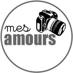 mes-amours2.png  par LAURENCE  (21-1-2012)