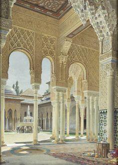 Histoire de l'islam — Wikipédia