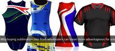 #sublimation #sportswear @alanic