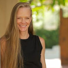 """I personally support the Greenpeace Detox Campaign 100% as well as everyone in our Red Carpet Green Dress family. If we do not take action now our children will turn around one day when we are long gone and wonder why we didn't do anything. I am not willing to live with that...are you?"" Suzy Amis Cameron  Actress, Model and Environmental Activist  Founder of the MUSE School and   the Red Carpet Green Dress Contest"