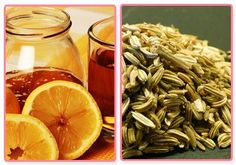 Looking for the natural home remedies for safe weight loss? Here you can find. But you need to keep patience as these remedies can take time to show effects