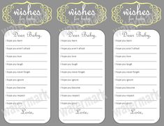 baby shower game prizes twin baby showers and baby shower games