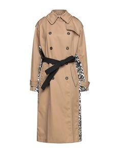 Pea Coats Women, N21, Double Breasted, Raincoat, Shirt Dress, Long Sleeve, Sleeves, Jackets, Shirts