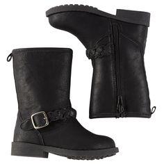 OshKosh Riding Boots