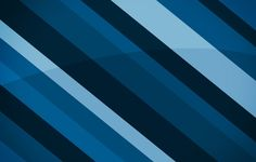 Rayure Blue And Green HD desktop wallpaper Widescreen High 3d Wallpaper, Pattern Wallpaper, Blue Wallpapers, Wallpaper Backgrounds, Blue Pictures, Hd Desktop, Background Images, Abstract, Disney
