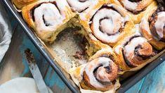 You searched for Boller – Ida Gran-Jansen Baking, Sweet, Food, Meal, Patisserie, Backen, Eten, Bread, Meals