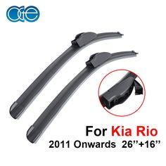 52 Glasses Windows Ideas Wiper Blades Windscreen Wipers Windshield Wipers