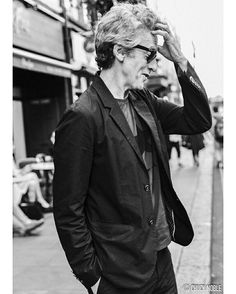 """flydye88: """" Once again I'm going through my dash and I'm seriously concerned about the lack of PCap on my dash…Well that will be remedied immediately. Get ready for a pic spam folks if you don't want..."""