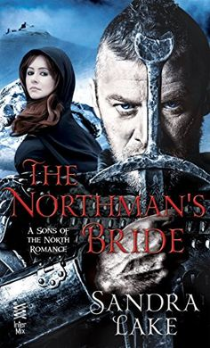 The Northman's Bride (A Sons of the North Romance) by San... https://www.amazon.com/dp/B01BS7FY90/ref=cm_sw_r_pi_dp_X1dpxbSFG4QQJ