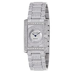 Concord-Delirium-Womens-Quartz-Watch-0311765-0