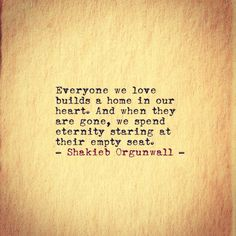 Prose, Quotes, and Poems Mantra, I Carry Your Heart, More Than Words, Beautiful Words, Beautiful Mind, Wise Words, Favorite Quotes, Quotations, Me Quotes