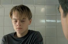 "harshlips: ""The Basketball Diaries - dir. by Scott Kalvert "" Titanic, Basketball Diaries, Jack Dawson, Young Leonardo Dicaprio, Muse, Young Actors, Beautiful Boys, My Boyfriend, Actors & Actresses"