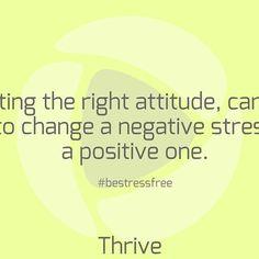 #bestressfree #stress #relax #attitude #positive