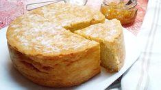 Diétás rizskoch (rizsfelfújt) cukor nélkül, diétás rizsből! - Salátagyár Cukor, Cornbread, Diet, Healthy, Ethnic Recipes, Food, Millet Bread, Eten, Get Skinny