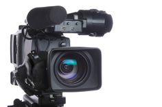 mistakes professional still photographers make when moving to video