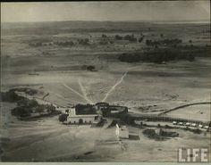 HYDERABAD Once upon a time !: Golkonda Fort